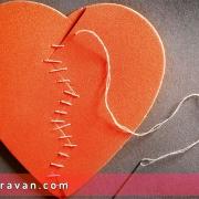 کمک های اولیه احساسی و عاطفی