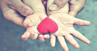 مخزن عشق